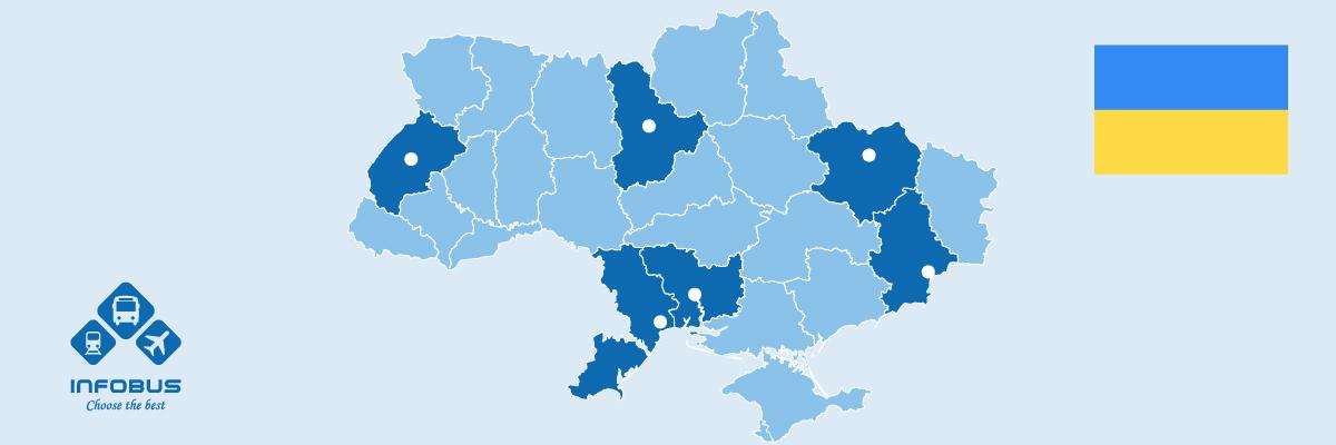 по Украине_OT_27.05.2019_v1-01