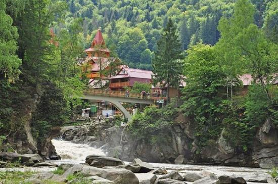 carpathian-national-nature