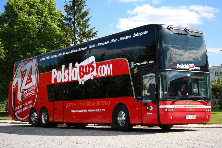 PolskiBus.com_4_2