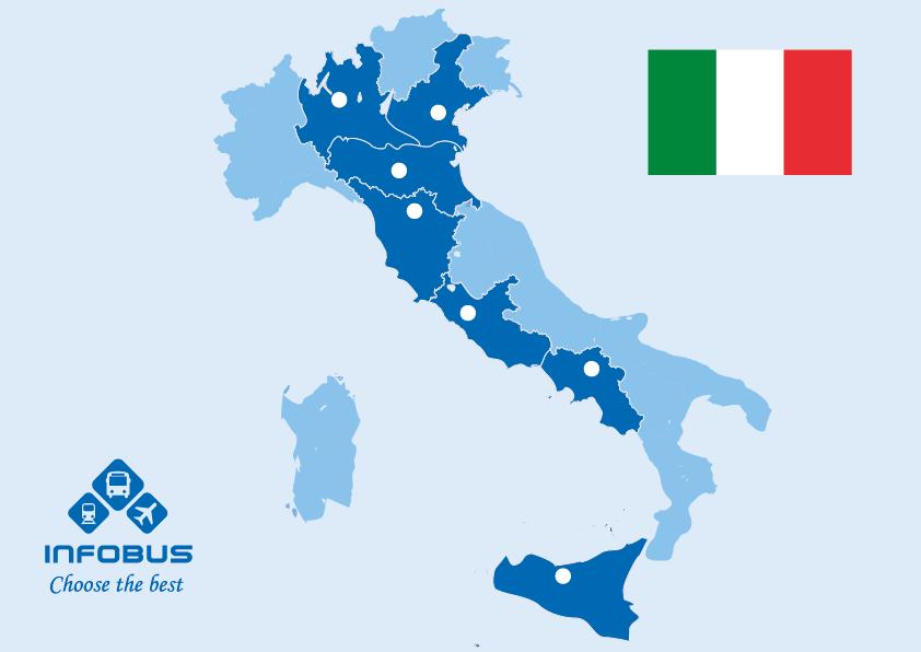 _Италии_OT_13.03.2019_v1