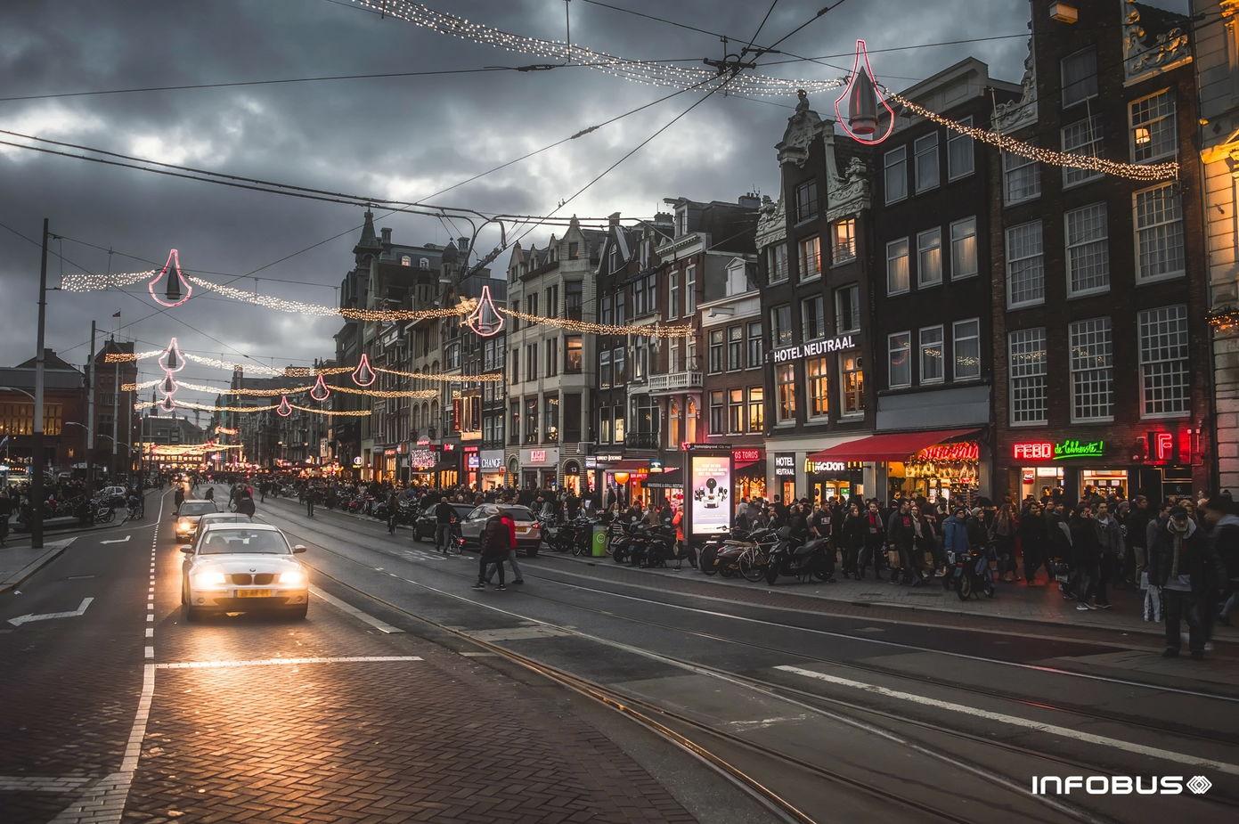 amsterdam-1956330
