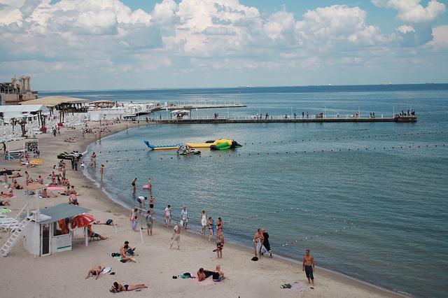 beach-3424765_640