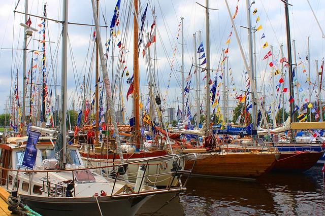 boats-1547220_640