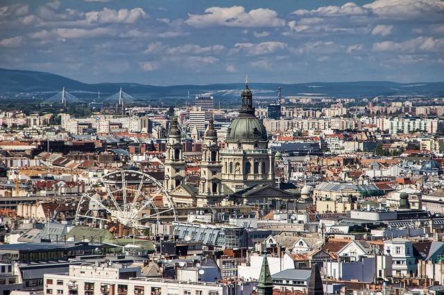 budapest-3110285_640