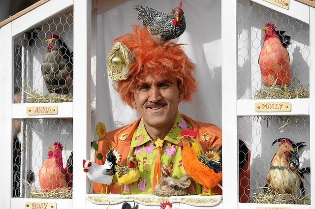 carnival-1155546_640