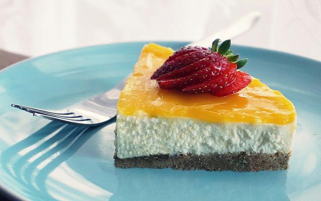 cheesecake-3761196_640