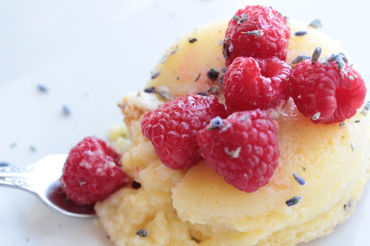 dessert-728275_1280