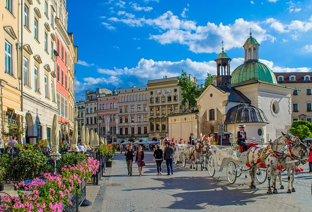 krakow-1665093_640