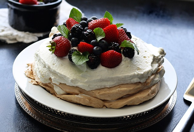 mixed-berries-1470230_640