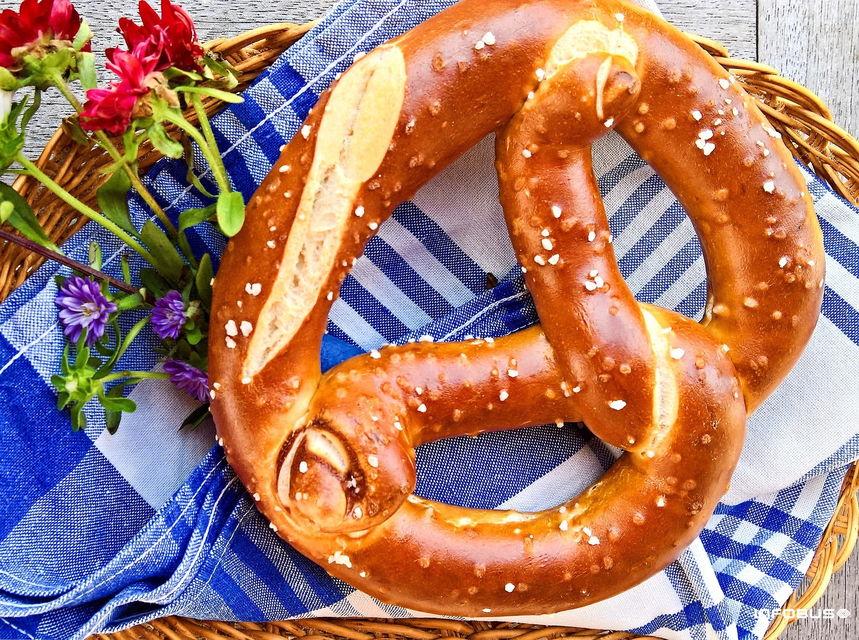 pretzel-2718477_1920