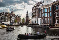 amsterdam_250x171
