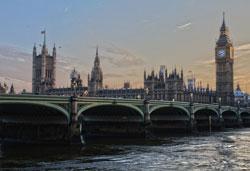 london_250