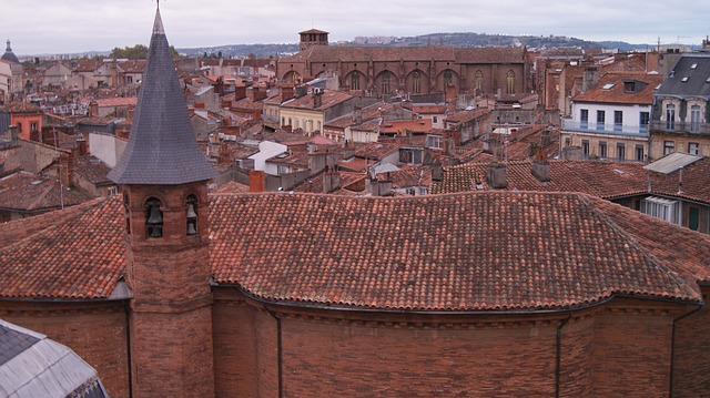 toulouse-4017405_640