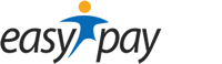 Terminale «EasyPay»