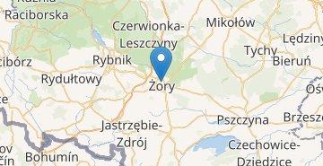 Автобусы в Жоры: цены и расписание, купить билет на автобус в Жоры, Польша | INFOBUS